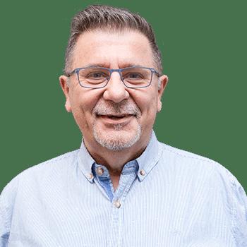 Chirurg Andrzej Kadłubowski prywatnie Toruń