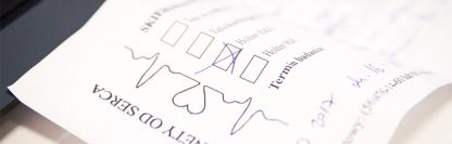 Badanie Holter EKG Toruń