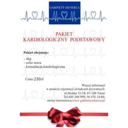 kardiolog podst 416x416 - Pakiet kardiologiczny podstawowy