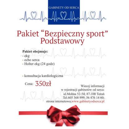 sport maraton 416x416 - Pakiet Bezpieczny Sport Podstawowy