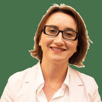 Kardiolog Agnieszka Metzgier-Gumiela prywatnie Toruń