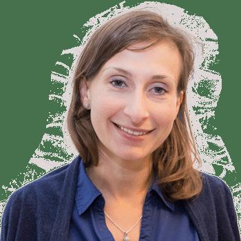 Neurolog Agnieszka Nowogórska-Lewandowska prywatnie Toruń