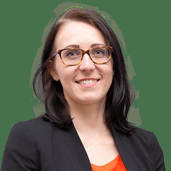 Fizjoterapeuta Dorota Grzegorzewska prywatnie Toruń