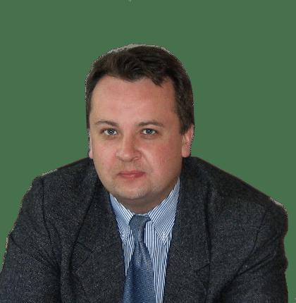 Medycyna pracy dr n. med. Robert Pawluk prywatnie Toruń